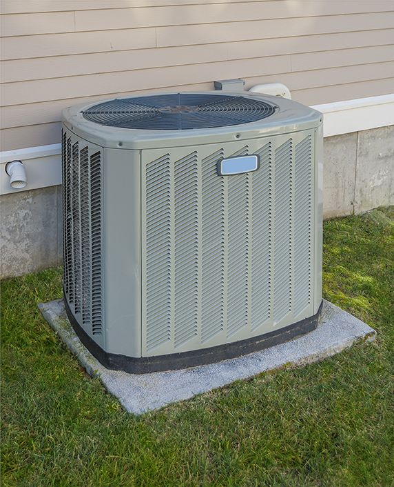 Residential Air Conditioning in Sunrise, Florida