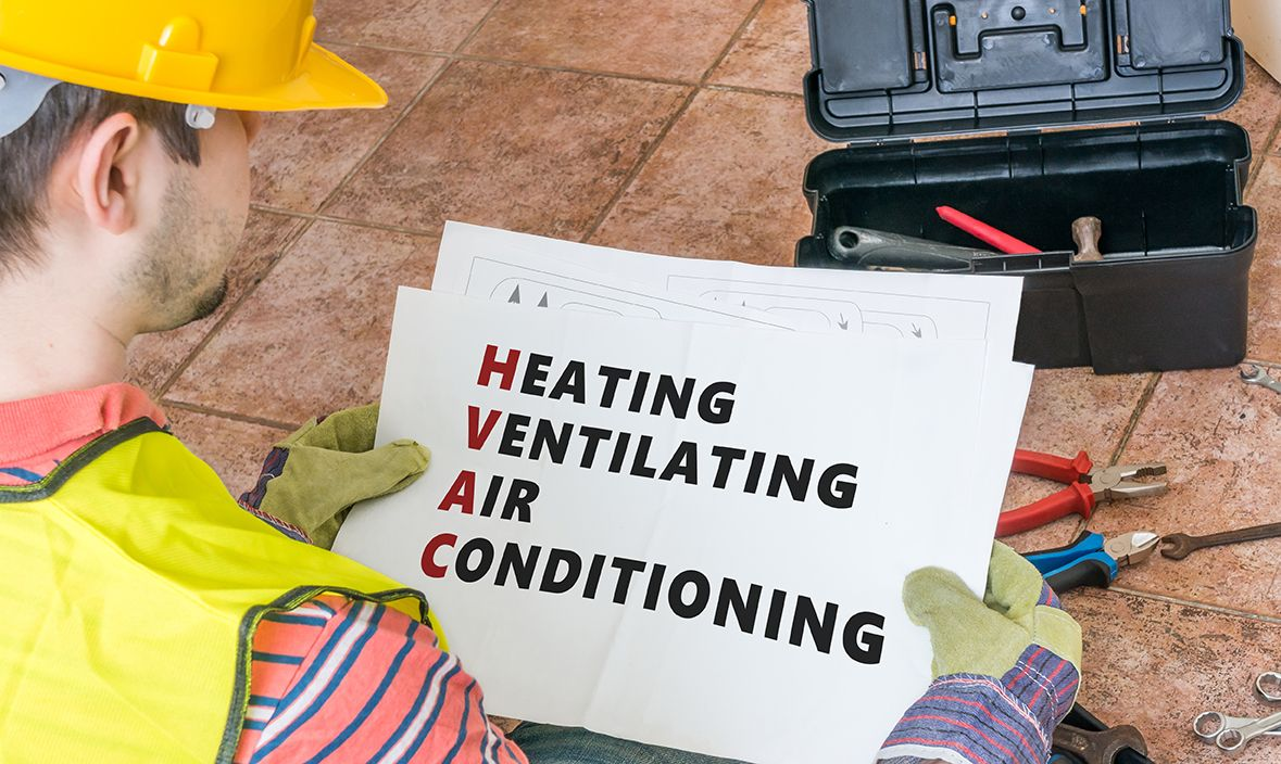 AC Sales, Air Conditioning Repair and Air Conditioning Service in Deerfield Beach, FL