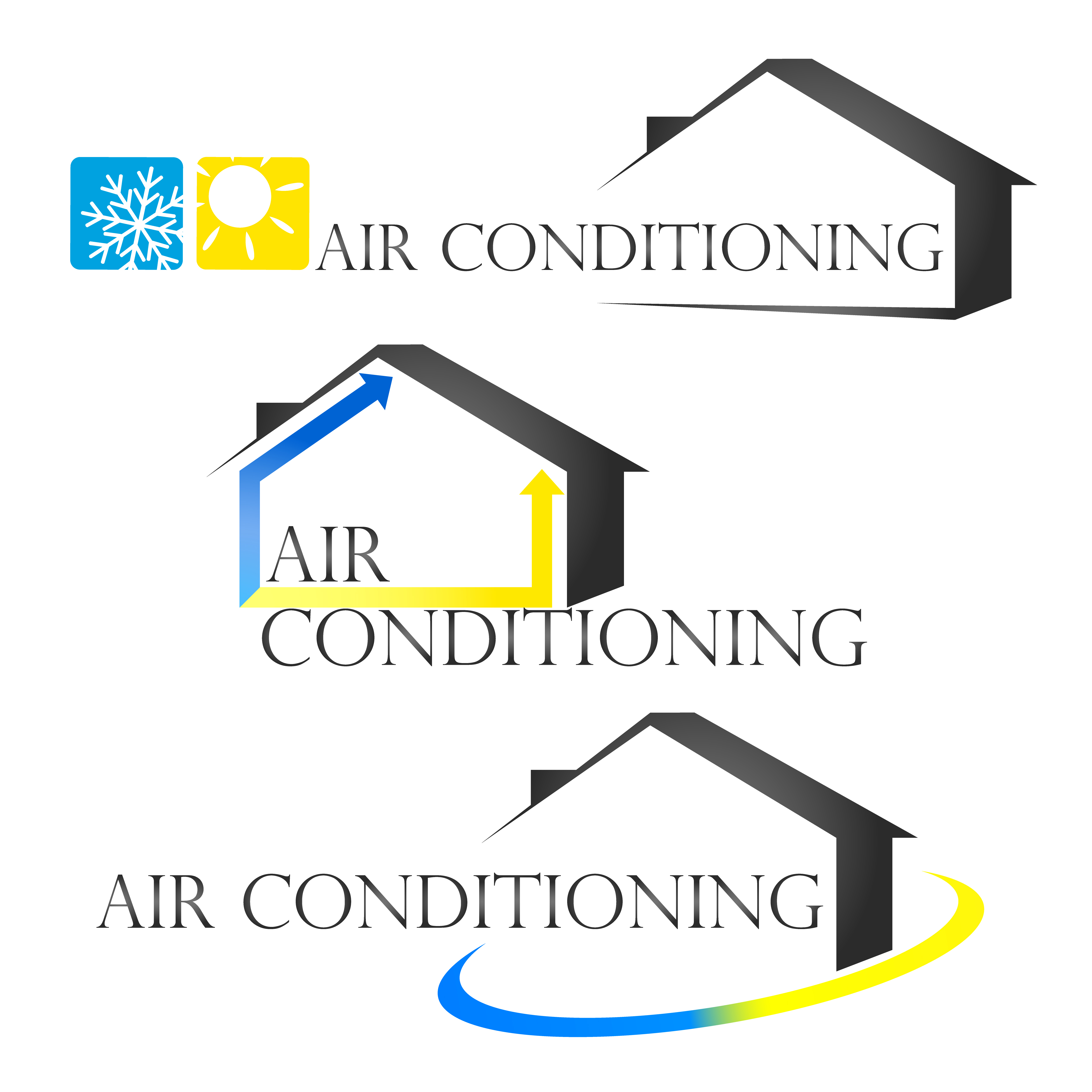 Parkland, FL AC Repair, Air Conditioning Installation Specialists and Sales