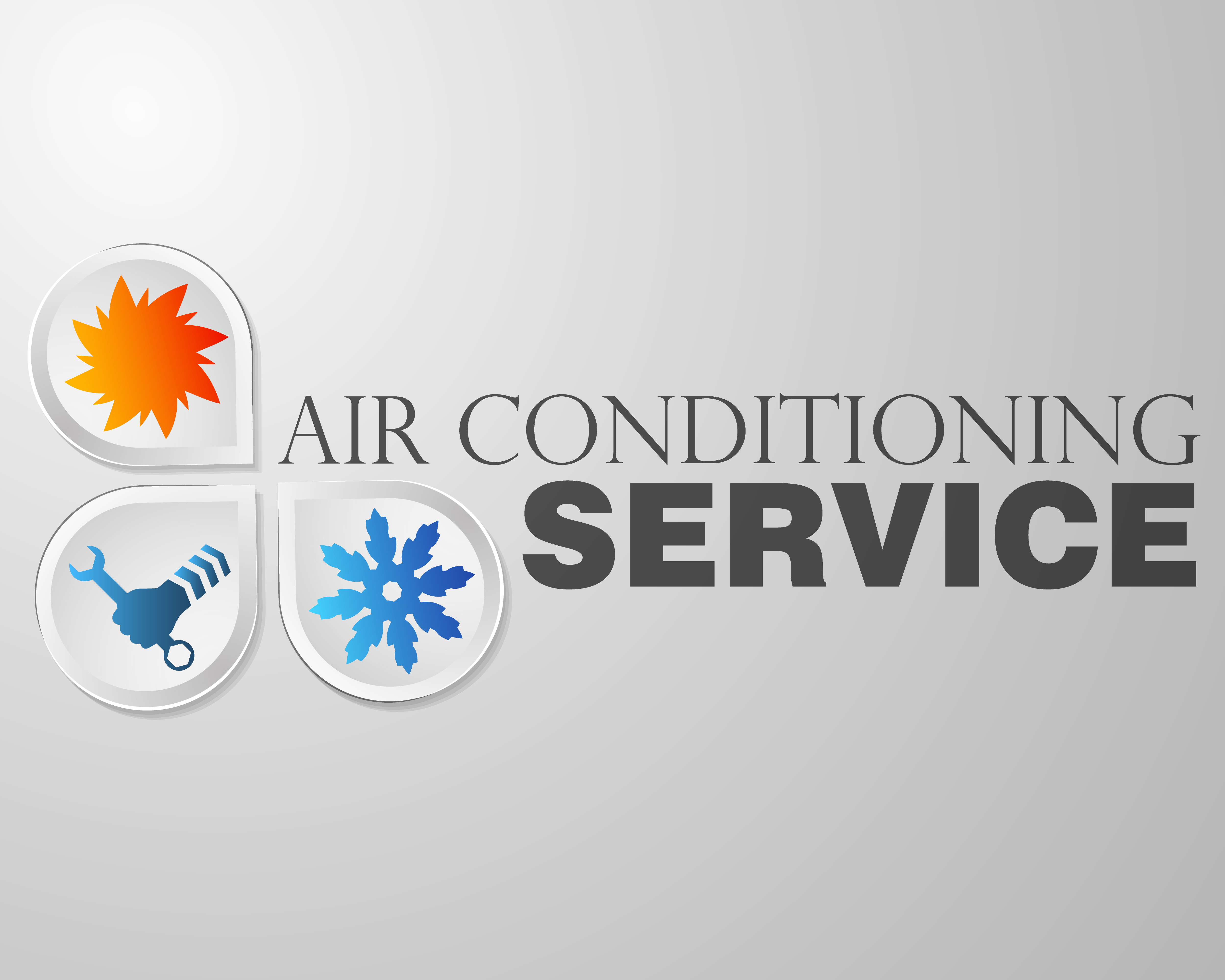 Commercial Air Conditioning Services and Sales in Boynton Beach, FL
