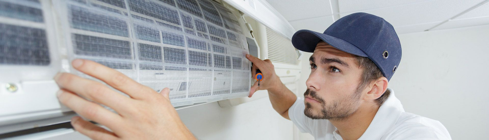 Air Conditioning Service in Fort Lauderdale, Pompano Beach, Deerfield Beach