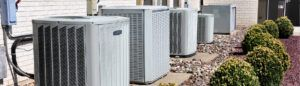 air conditioning, coconut creek, plantation, deerfield beach