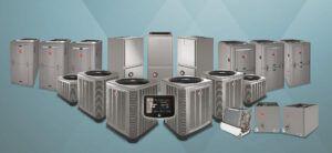 Air Conditioning in Plantation FL, Boca Raton, Deerfield Beach