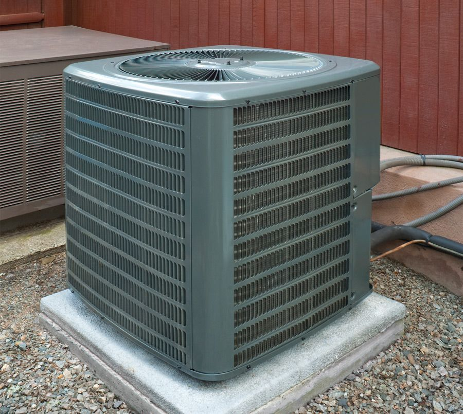 AC Replacement in Plantation FL, Deerfield Beach, Boca Raton