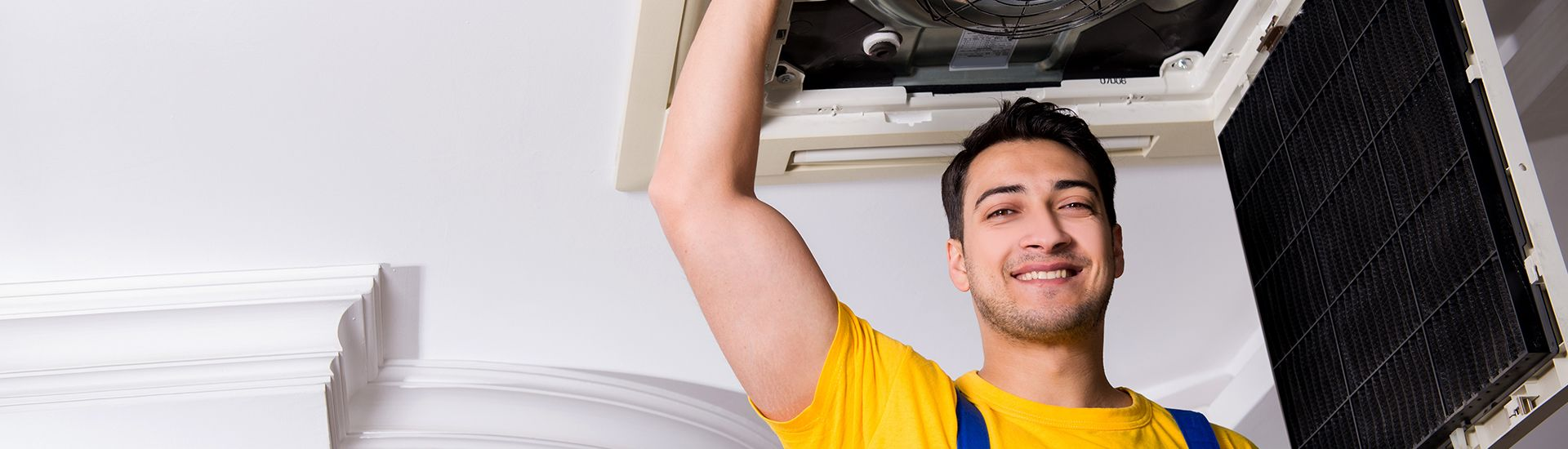 AC Repair in Boca Raton, Delray Beach, Plantation FL