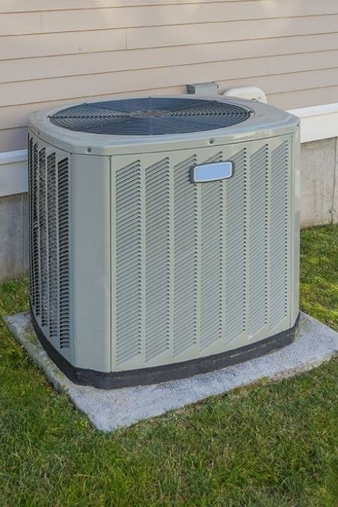AC Repair Boynton Beach